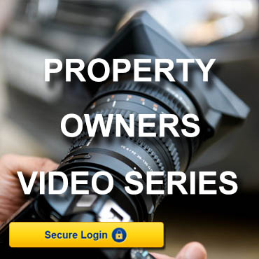 Property Owners Video Series