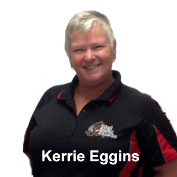 kerrie eggins Inland Hunting Properties