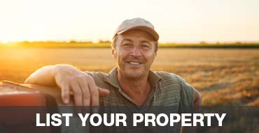 List Your Hunting Property with IHP