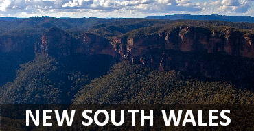 New South Wales Properies