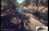 Brewarrina #1 NSW Hunting Property