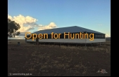 tambo-2-qld-ihp-hunting-property-36
