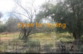Byrock #5 Hunting Property NSW
