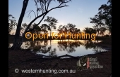Surat #2 QLD Hunting Property