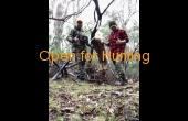 Bindi 1 Victoria Hunting Property