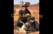 Tibooburra #3 NSW Hunting Property