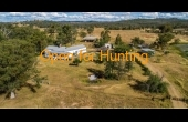 Texas #4 QLD Hunting Property