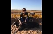 Milparinka #1 NSW Hunting Property