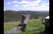 Weabonga #3 NSW Hunting Property