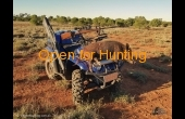 Bollon #1 QLD Hunting Property