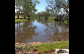Quilpie #5 QLD Hunting Property