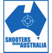 shooters union logo
