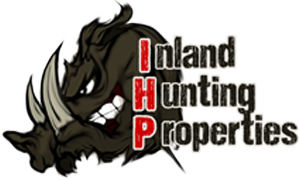 Inland Hunting Properties