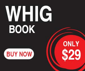 whig book buy now